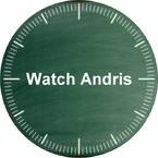 WatchAndris