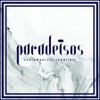 paradeisos-jewellery