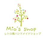 mio's shop