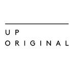 UP ORIGINAL