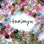 toaimyu