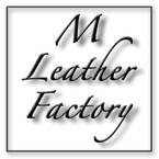 ★M★Leather Factory