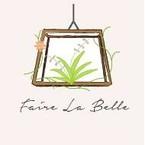 Faire La Belle
