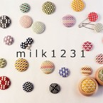 milk1231