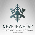 NeveJewelry