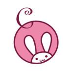櫻桃兔紙丸