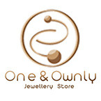 One & Ownly