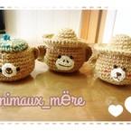 animaux_mere(アニモメル)