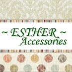 Estheraccessories