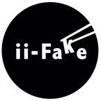 ii-Fake