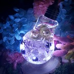 oRzloft.com 液態燈泡