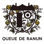 QUEUE DE RANUN