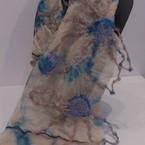 yuria art textile