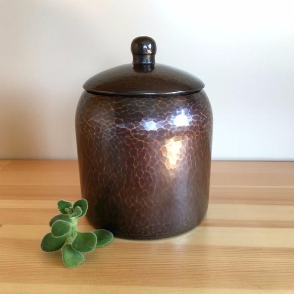 コーヒー 豆 保存 容器 コーヒーキャニスターのおすすめ31選。鮮度を保ちながらおしゃれに保...