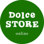 Dolce STORE