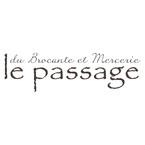 passage-bm