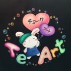 TeArt