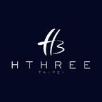 H THREE SHOES