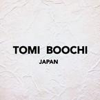 TOMI  BOOCHI