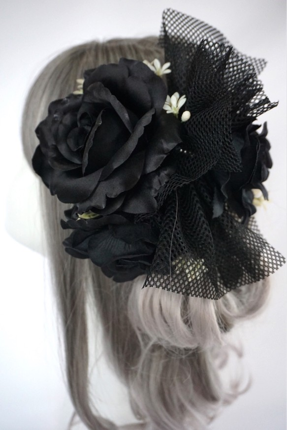 black rose black rose voltagebd Choice Image