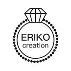 ERIKO creation