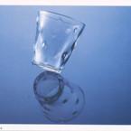 ATELIER dew