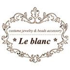 Le blanc (ル・ブラン)