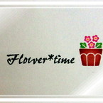 flower_time