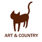 Art&Country
