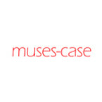 Muses-case