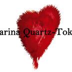 Marina Quartz-Tokyo
