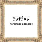 carina〈カリーナ〉