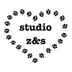 studio z&s