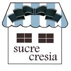 sucre cresia