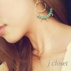J  CLOSET