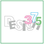 デザイン375