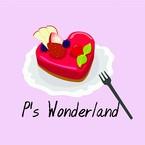 P's Wonderland