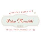 Atelier Momolith