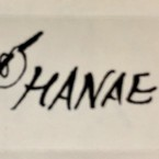 HANAE