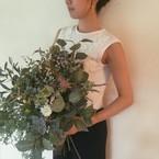 Z-FlowerDesign+