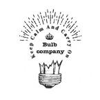 Bulb company