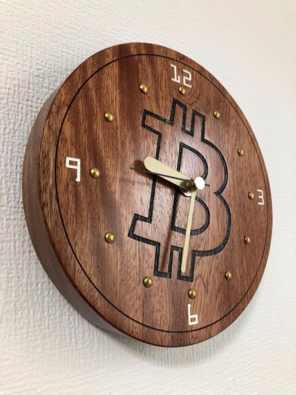 仮想通貨の初心者でも1分でわかる! 「ビットコイン」の基礎知識 - ザイFX!×ビットコイン