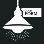 Good Form‧好造形