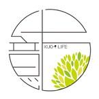 古意生活kuo-i-life