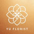 YU FLORIST 花寓設計