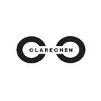 clarechen