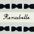 Renabelle☆*