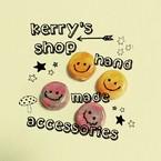kerry's shop