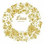Luce*