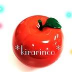 kirarinco